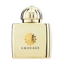 Compare Prices <b>Amouage Gold</b> Extrait De Parfum Spray 50ml 1 7oz ...