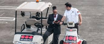 join our securitas usa team security officer job securitas apply at securitas