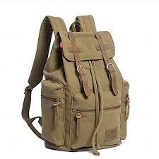 <b>Retro Backpacks</b>: Amazon.co.uk