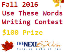 ideas about Essay Contests on Pinterest   Letter Writing     US News   World Report photo of Dr Catherine Kelly
