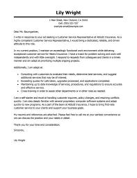resume of customer service representative in banking resume best customer service representative cover letter customer support resume resume best customer service representative cover letter customer support