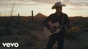 Jon Pardi - Ain't Always The <b>Cowboy</b> (Official Music Video) - YouTube