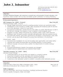 resume template  resume templates free word document resume     resume format word doc  seangarrette co
