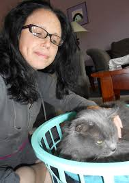 5 Ways My Cats Are Master Manipulators - Catster