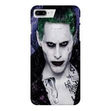 Чехол для iPhone 7 Plus глянцевый Отряд Самоубийц #2294635 ...