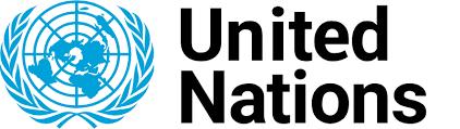 <b>Contact</b> Us | <b>United Nations</b>