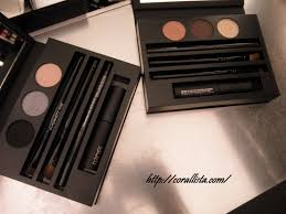 makeup set middot these smokey eyes kits can be very good for beginners as well gifting
