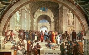 Image result for αρχαιοι ελληνες φιλοσοφοι