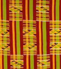 new arrival ankara fabric 2019 dutch wax 6yards african printed high quality veritable for women dress