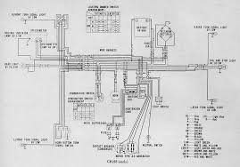 kenworth t wiring diagrams kenworth image 1997 kenworth t600 wiring diagram 1997 kenworth t600 wiring on kenworth t600 wiring diagrams