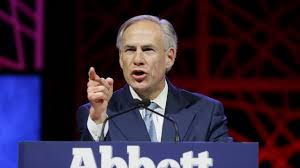white privilege high school essay contest in ritzy new england  governor greg abbott hammers a texas sheriff after she refuses to comply with immigration laws
