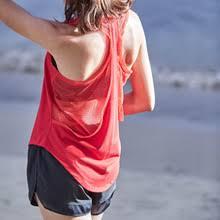 Быстросохнущая <b>футболка</b> для йоги, <b>женские спортивные</b> ...