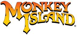 <b>Monkey</b> Island (series) - Wikipedia