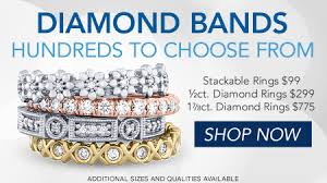 The <b>Jewelry</b> Exchange is the Nations #1 <b>Diamond</b> Store.