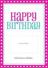 certificate birthday certificate template birthday certificate template picture medium size