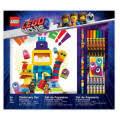 Канцтовары <b>Lego</b> по низким ценам в интернет-магазине ...