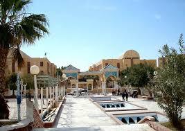 رحلة إلى بسكرة بالجنوب الجزائري Images?q=tbn:ANd9GcT6UpEx2KkoiEU82-Q6IhXEkwws4P4LSBQej9oSI7VZ1J83l6CU