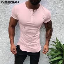 T-Shirts_Free shipping on <b>T</b>-<b>Shirts in</b> Tops & Tees, <b>Men's</b> Clothing ...