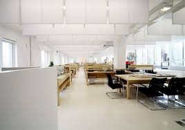 architecture office design best mochen office design by mochen architects engineers interior photos architects office design
