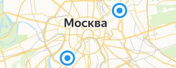 Туалеты и аксессуары для собак — купить на Яндекс.Маркете