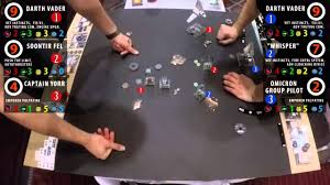 isle of gamers store championship feb david gausebeck guardians tyr presents x wing mk store championship final round top hosted jurys inn milton keynes mike dennis v dave peet get involved guardians tyr