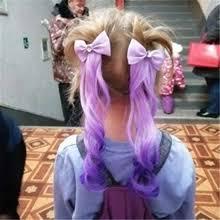 купите <b>crystal hair</b> rope с бесплатной доставкой на АлиЭкспресс ...