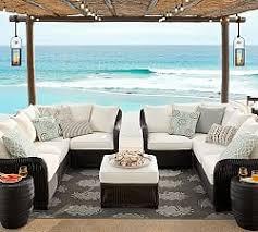 quicklook black outdoor furniture