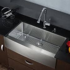 Black Pull Out Kitchen Faucet Cool Kitchen Faucets Pictures Cool Kitchen Sink Faucets Lighting