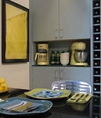 kitchen season sarah richardson design sarah richardson design inc  sarah richardson design inc
