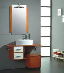 affordable modern bathroom vanity quality lighting affordable contemporary vanity lights