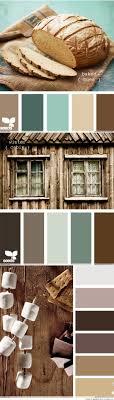 kitchen colors images: color palettes  color palettes