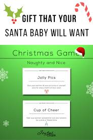 17 best images about joyfulcouple games sexy printable christmas game naughty couples game love coupons stocking stuffer printable sex coupons sexy couples game christmas gift