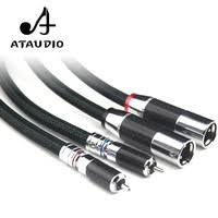 oem hi end nordost odin rca interconne supreme reference interconnect audio cable for hifi audio interconnect cable