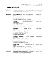 busser resume sample resume sample 232 x 300 150 x 150 middot busser resume sample