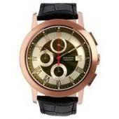 <b>Romanson TL5110SMR</b>(<b>WH</b>) Купить мужские наручные <b>часы</b> с ...