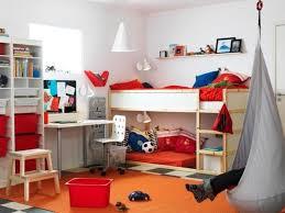best ikea children bedroom furniture best ikea furniture