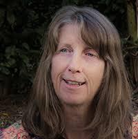 Fiona Campbell. Sydney, Australia - fiona-campbell