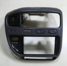 Интерьер Mitsubishi Delica