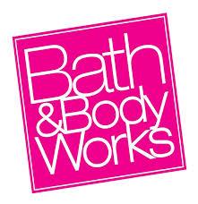 <b>Спрей для тела</b> купить в интернет-магазине Bath and Body Works