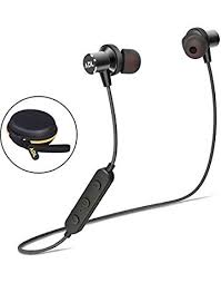<b>Bluetooth headset</b>: Buy <b>Bluetooth headset</b> Online at Low Prices in ...