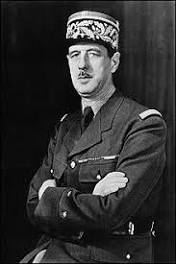 Charles de Gaulle - Wikiquote