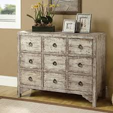 reclaimed wood dresser antiquing wood furniture