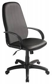 <b>Кресло</b> руководителя <b>Бюрократ CH</b>-<b>808AXSN</b>/Or-<b>16 черный</b> Or ...