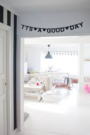 cute idea for a home office or playroom amazing playroom office shared space