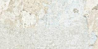 <b>Керамогранит Carpet Sand</b> nat. 50x100 <b>Aparici</b> – купить в Москве ...