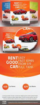 car rental flyer template car rental cars and flyers car rental flyer template flyer templates 6 00