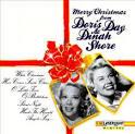 Merry Christmas from Doris Day & Dinah Shore