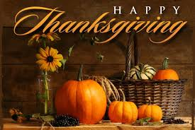 Image result for images of thanksgiving dinner