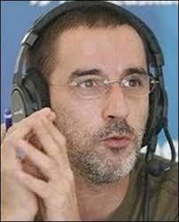 Javier Vizcaíno conduce el programa Gabon en Onda Vasca desde septiembre de 2010. Anteriormente, trabajó durante 22 años en Radio Euskadi, donde dirigió y ... - javiervizcaino_250x310