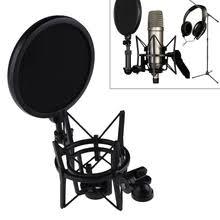 <b>rode</b> microphone stand — купите <b>rode</b> microphone stand с ...